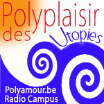 Polyplaisirs des utopies - PolyPhil